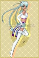SailorPolarisDA